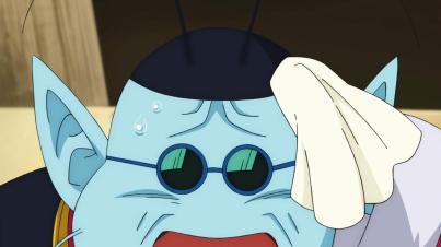 dragon-ball-super-episode-010-pic-2