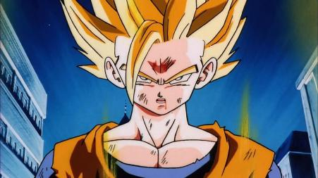 dbz-movie-09