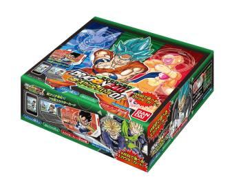 dragon-ball-super-scouter-box