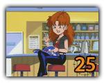 Akané Kimidori (25)