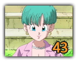 Bulma (43)