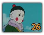 Chaozu (26)