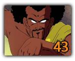 Roi Chapa (43)