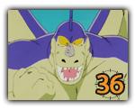Giran (36)