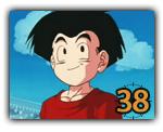 Kuririn (38)