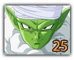 Piccolo (25)