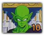 Piccolo (10)