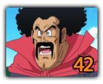 Mr. Satan (42)