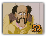 Mr. Satan (53)