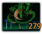 Shenron (279)