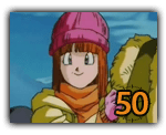 Suno (50)