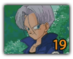 Trunks (19 : 21 phys.)