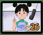 Tsururin Tsun (26)
