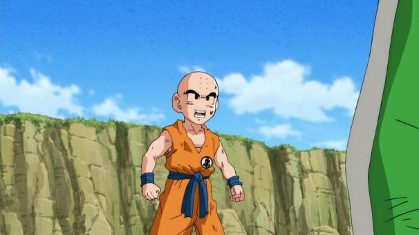 dragon-ball-super-episode-23-3