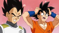 dragon-ball-super-episode-23-5