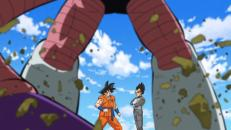 dragon-ball-super-episode-23-9