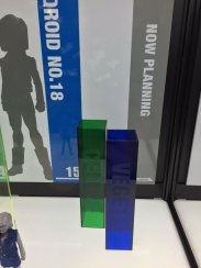 jump-festa-2016-dbu-112