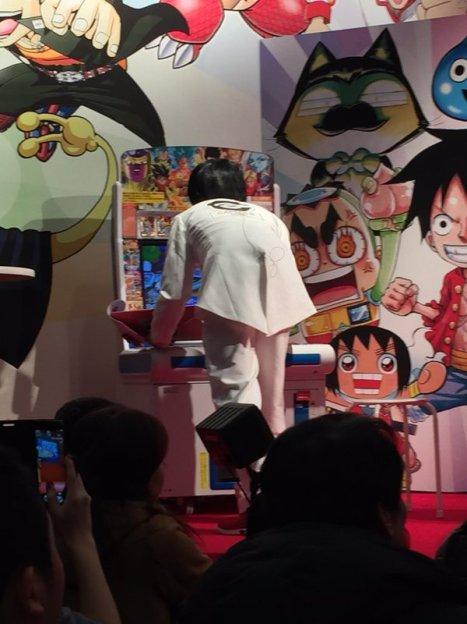 jump-festa-2016-dbu-123