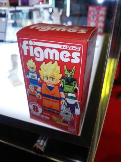 Figmes