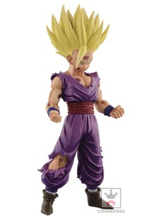 Dragon-Ball-Z-MSP-The-Son-Gohan-Special-Color-1