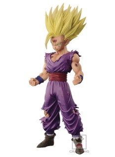 Dragon-Ball-Z-MSP-The-Son-Gohan-Special-Color-2