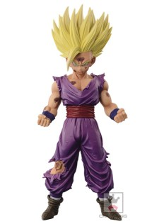 Dragon-Ball-Z-MSP-The-Son-Gohan-Special-Color-3