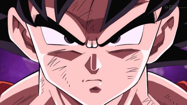 Dragon Ball Super Episode 27 Super - 027 (THK 1280x720 x264 AAC).mp4_snapshot_13.49_[2016.01.17_04.29.58]