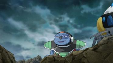 dragon-ball-super-ep-26-screen-10