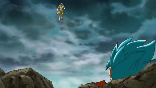 dragon-ball-super-ep-26-screen-5