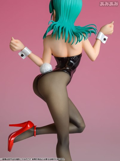 dragon-ball-gals-bulma-bunny-version24
