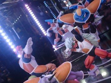 dragon-ball-z-dramatic-showcase-2nd-season-4