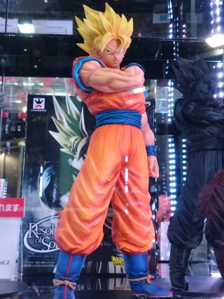 son-goku-ssj-resolution-of-soldiers-2