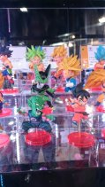 wcf-dragon-ball-battle-of-saiyans-11