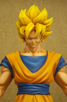 Gigantic-Series-Son-Goku-SS-7