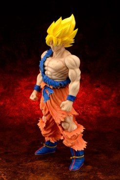 Gigantic-Series-Son-Goku-SS-Damaged-Ver-1