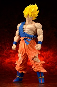 Gigantic-Series-Son-Goku-SS-Damaged-Ver-5