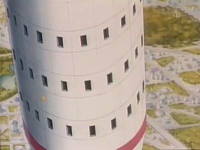 Tongari-Tower-7