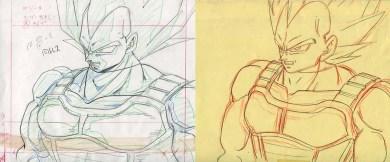 Correction de layout par Masayuki Uchiyama - 2