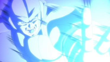 Dragon Ball Super épisode 40