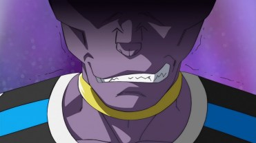 Dragon Ball Super épisode 040