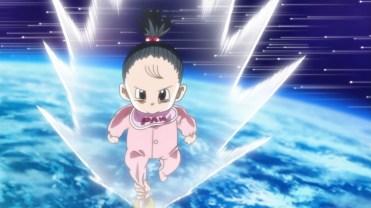 Dragon Ball Super - 043