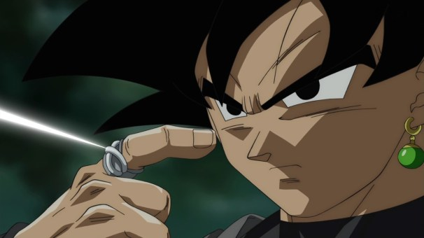 Dragon Ball Super épisode 049