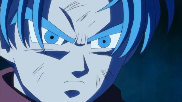 dragon-ball-super-promo-video-future-trunks-arc7