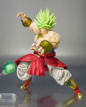 broly-premium-color-edition-4