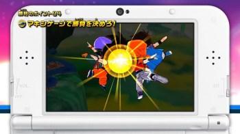 dragon-ball-fusions-battle-part20