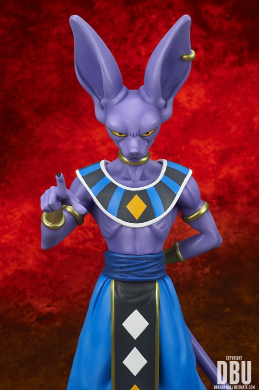 beerus-gigantic-series-2