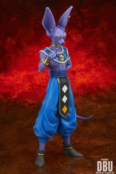 beerus-gigantic-series-3