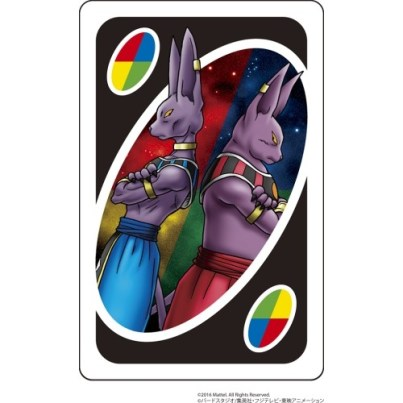 dragon-ball-super-uno-3