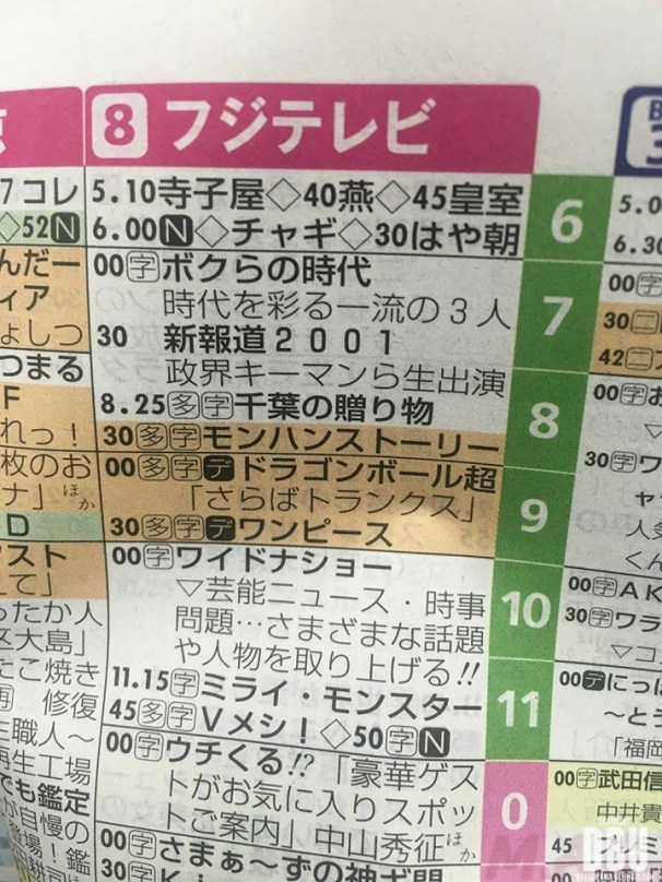 dragon-ball-super-episodes-66-67-68-69-titres