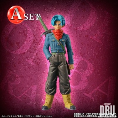 hg-trunks-du-futur